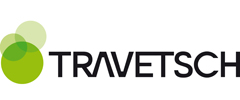 Logo TRAVETSCH AG