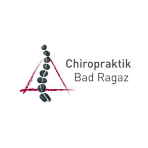 Logo Chiropraktik Bad Ragaz Roy Bösiger