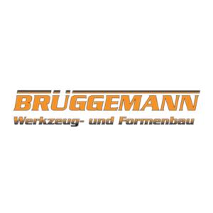 Logo Werkzeugbau Brüggemann